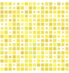 Tiled seamless pattern vector image