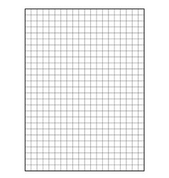 isometric graph paper grid vector images over 100