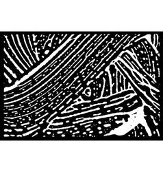 mancha2 resize vector image