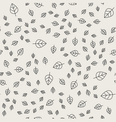 Seamless pattern background abstract and vector