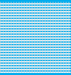 blue pattern background seamless background vector image