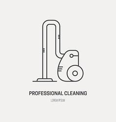 House appliances logo vector