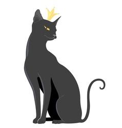 Queen vector