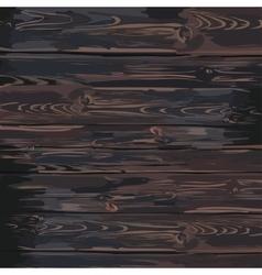 Wood texture eps10 natural vector