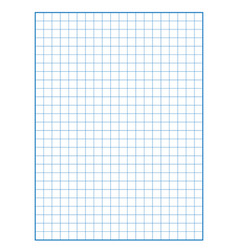 Engineering graph paper printable graph paper vector image malvernweather Gallery
