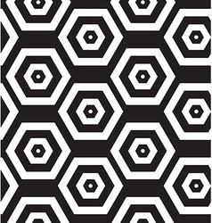 seamless pattern modern classical texture repeatin vector image