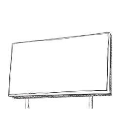 A Billboard vector