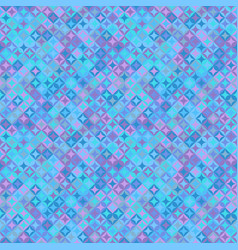 Seamless geometrical pattern background - abstract vector