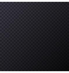 Transparent Background Texture for Design Elements vector image