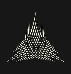 Sacred geometry 0061 vector