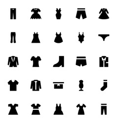 Clothes-3 vector