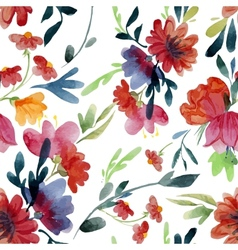 Flowers Flowers vector