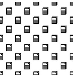 paper pattern seamless vector image