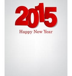 2015 paper background vector
