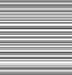 speed lines4 vector image