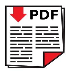 PDF icon1 vector