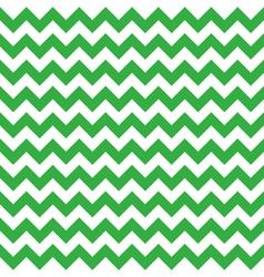 spring chevron seamless pattern vector image