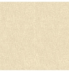 Wooden texture Seamless pattern vector image