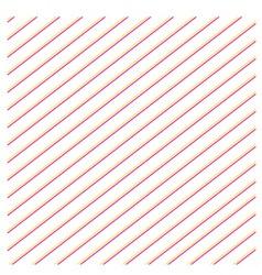 Pinstripe background vector