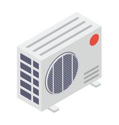 Ac fan vector