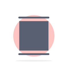 Gallery instagram sets timeline abstract circle vector