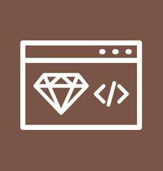 Clean code vector