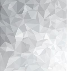 Background gray vector