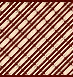 New pattern 0154 vector