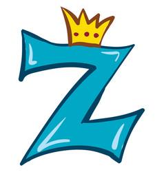 Queen Emoji Vector Images (48)
