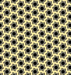 Muslim seamless pattern vector image vector image