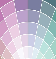 Abstract background3 vector