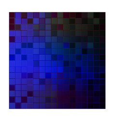 Abstract pixels background5 vector