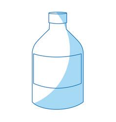 medicine bottle pharmacy health care image vector image