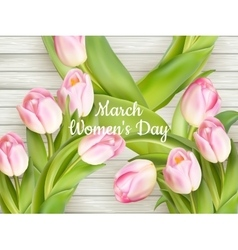 Women s Day EPS 10 vector