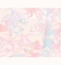 Marble texture seamless pattern vector