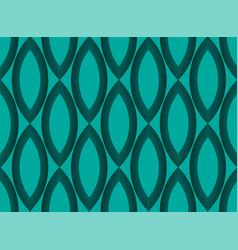 Seamless patter graphic abstract vector