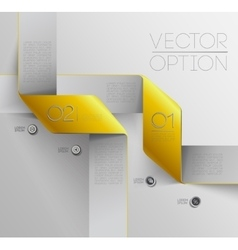background for sample choice vector image