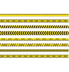 police line icon design ilustration vector image