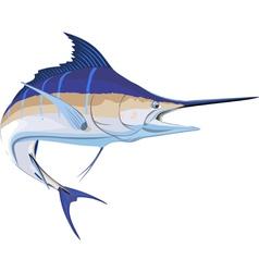 Marlin22 vector