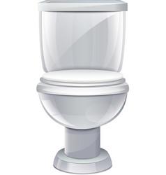 Toilet vector