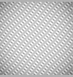 Seamless gray patterns abstract background vector