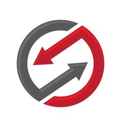 C logo cs logo vector