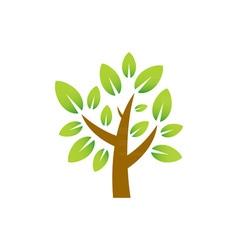 Plum-Tree-380x400 vector image