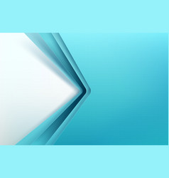 Abstract background basic geometry overlap 003 vector