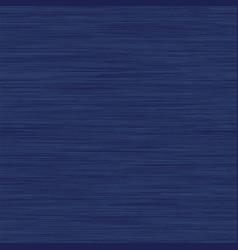 Classic blue dark denim marl seamless vector