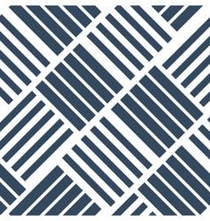 Abstract minimalistic backdrop vector image
