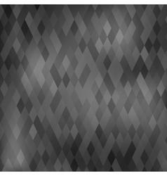Dark Background vector