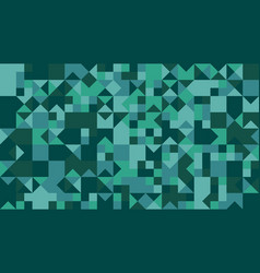 Mosaic pattern hd background - abstract vector