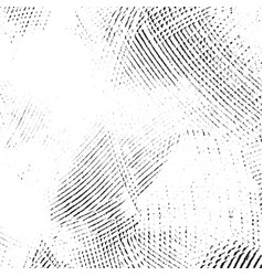 Dsitressed overlay texture vector