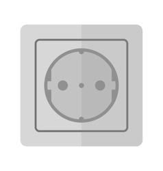 Socket vector
